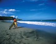 туры в Японию, на Гавайские острова
