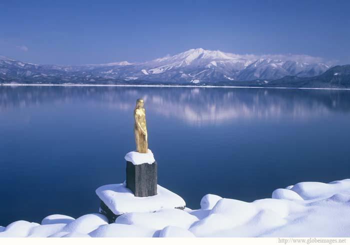 semboku__akita__japan_lake копия.jpg